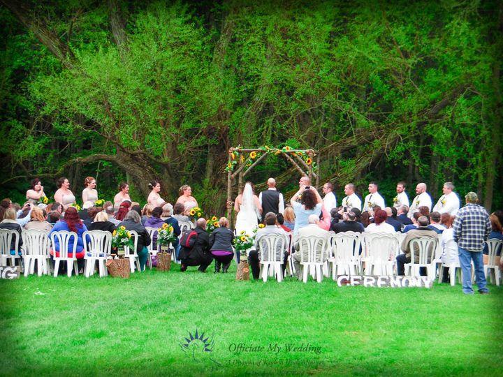 Tmx 1467673408892 Sam1897 1 Windsor, Pennsylvania wedding officiant