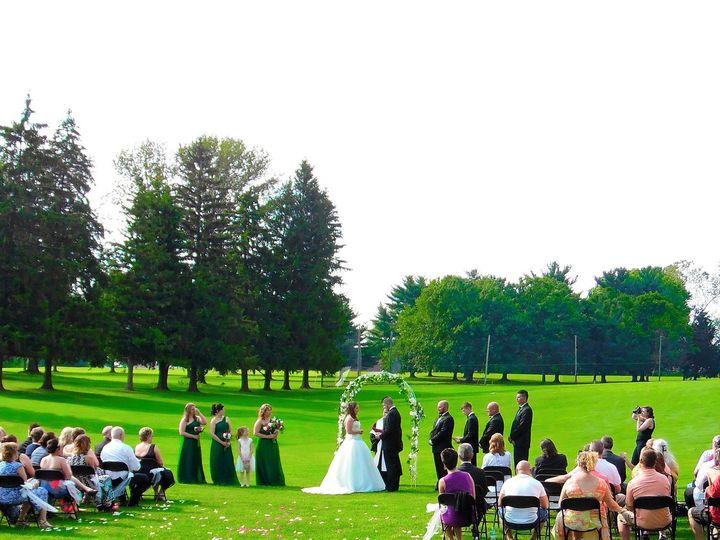 Tmx 1467674136964 Sam2239 2 Windsor, Pennsylvania wedding officiant