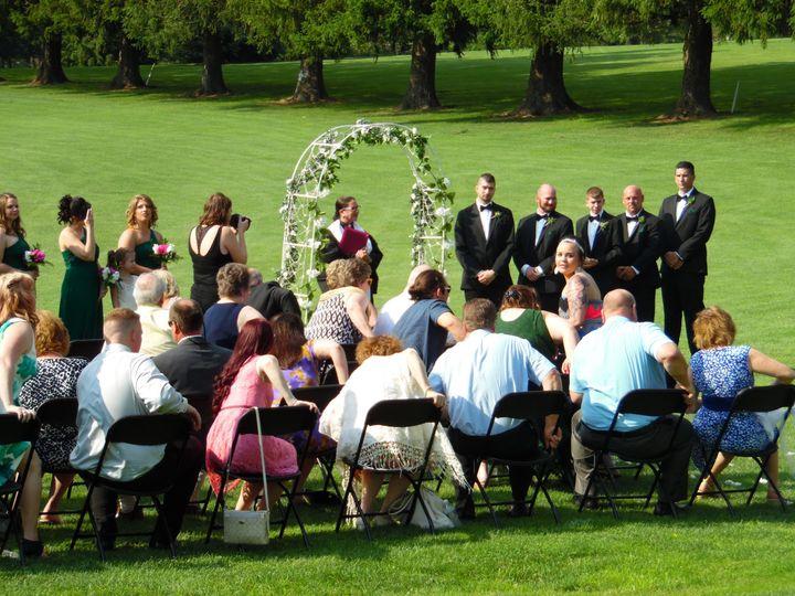 Tmx 1467674141213 Sam2223 Windsor, Pennsylvania wedding officiant
