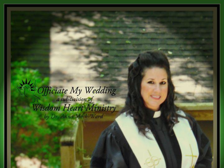 Tmx 1467674334169 Sam2387 2 Windsor, Pennsylvania wedding officiant