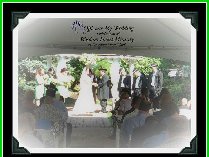 Tmx 1474324016621 Sam2763 Windsor, Pennsylvania wedding officiant