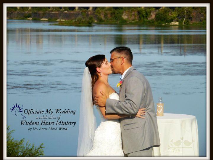 Tmx 1474324283948 Sam3022 Windsor, Pennsylvania wedding officiant