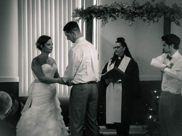Tmx 1475080463809 Sam2928 1 Windsor, Pennsylvania wedding officiant