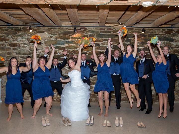 Tmx 1475552330859 Gary Wilkinson Photographer Pic6 Windsor, Pennsylvania wedding officiant