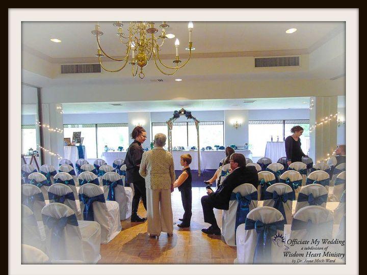 Tmx 1478521095850 Sam3549 1 Windsor, Pennsylvania wedding officiant