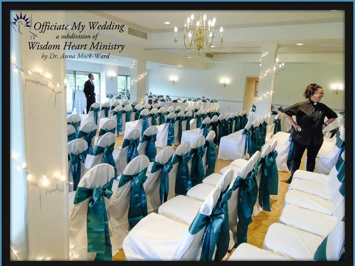 Tmx 1478521103692 Sam3576 1 Windsor, Pennsylvania wedding officiant
