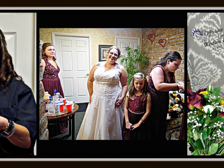 Tmx Awesome Amy 51 722202 1571007221 Windsor, Pennsylvania wedding officiant