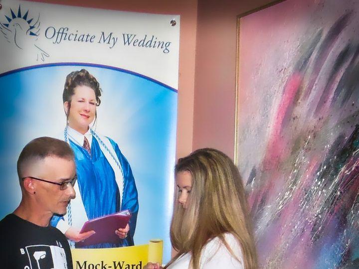 Tmx Sam 8885 2 51 722202 1565650454 Windsor, Pennsylvania wedding officiant