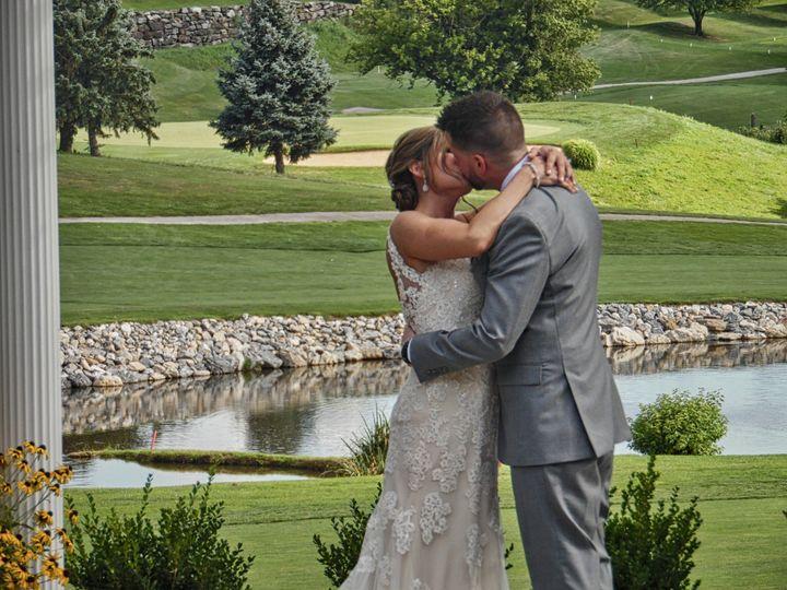 Tmx Sam 9194 51 722202 1565649907 Windsor, Pennsylvania wedding officiant