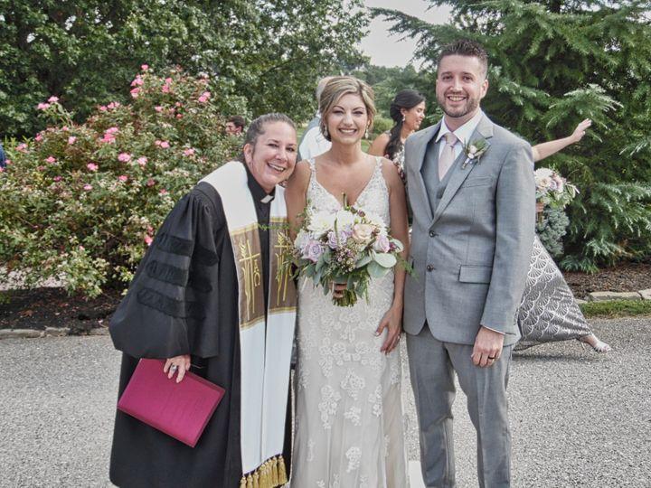 Tmx Sam 9201 51 722202 1565649910 Windsor, Pennsylvania wedding officiant