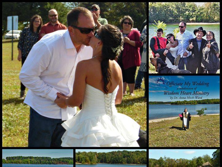 Tmx Wedding Love 51 722202 1571007283 Windsor, Pennsylvania wedding officiant