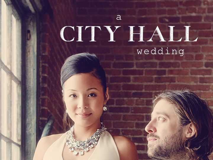Tmx 1436291186169 Bridal15styleguide6 2 Raleigh wedding jewelry