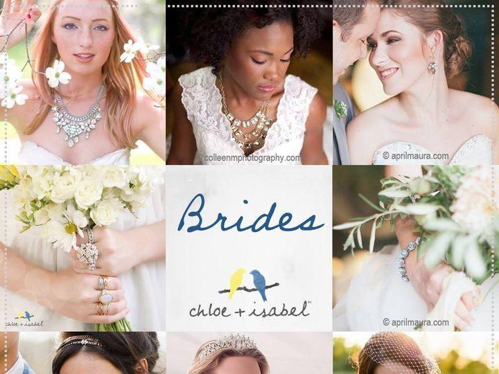 Tmx 1436291195742 114272563869128881857452592186863921269278o Raleigh wedding jewelry