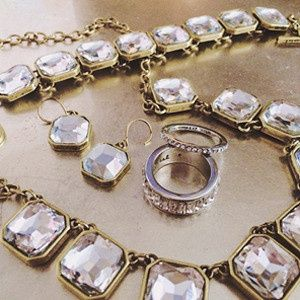 Tmx 1436291206624 Fit300x300classicchic Raleigh wedding jewelry