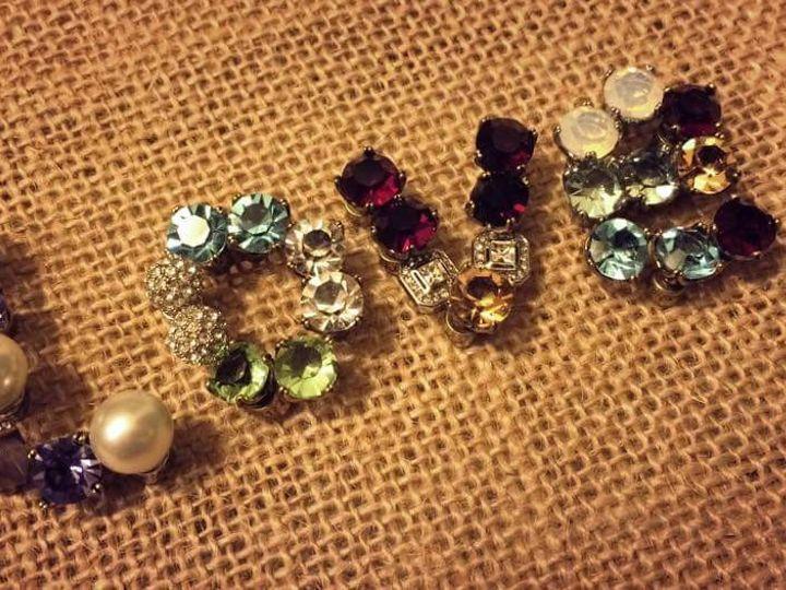 Tmx 1441912080102 Studlove Raleigh wedding jewelry