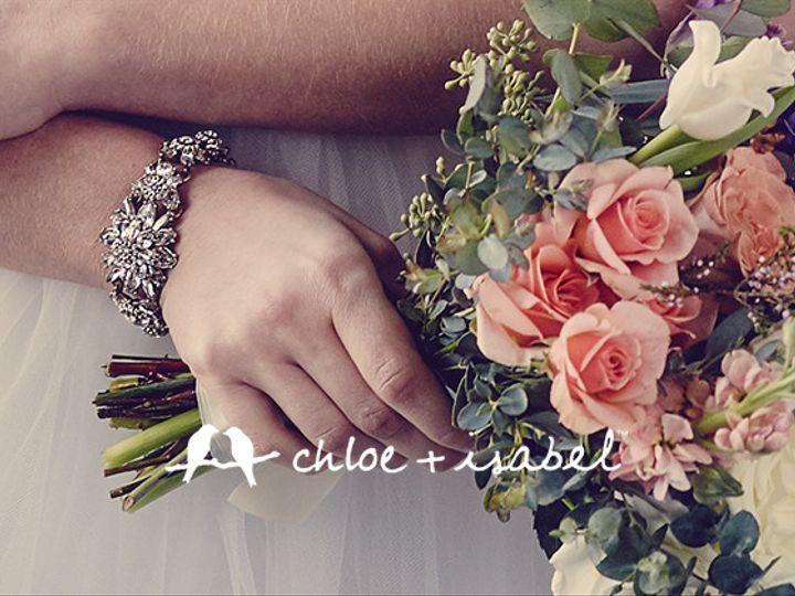 Tmx 1441916389211 Twitterbridal15merch Raleigh wedding jewelry