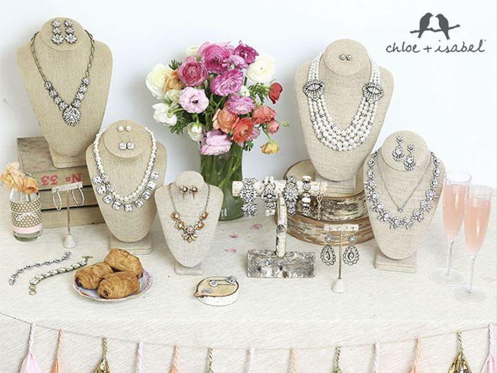 Tmx 1441916476400 Bridal15watermarked 25 Raleigh wedding jewelry
