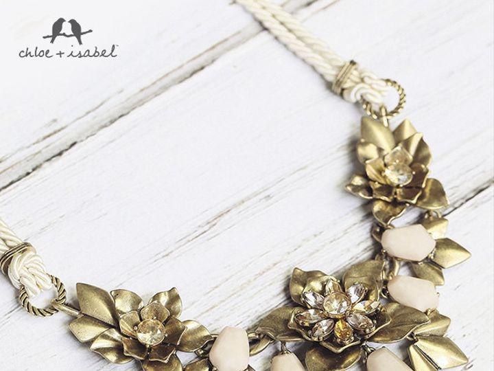 Tmx 1441916481123 Bridal15watermarked 23 Raleigh wedding jewelry