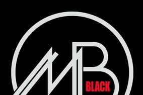 MattrickBlack Videography and Photography Services