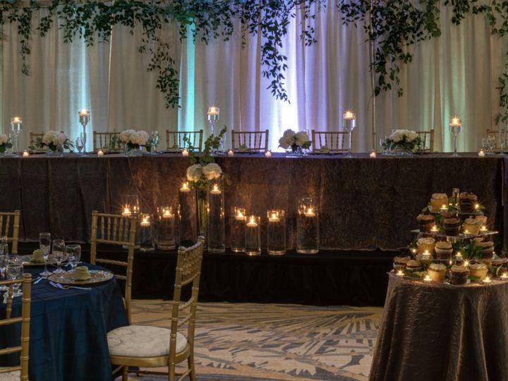 Tmx 05 Meeting Spaces Ambassador Ballroom Wedding 1 51 313202 161287936429803 Brookfield wedding venue