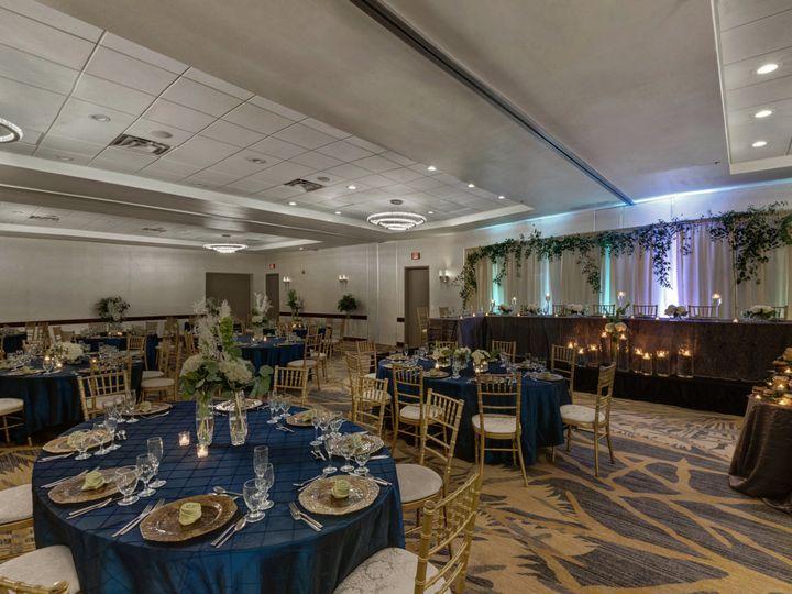 Tmx 05 Meeting Spaces Ambassador Ballroom Wedding 51 313202 161287953625707 Brookfield wedding venue