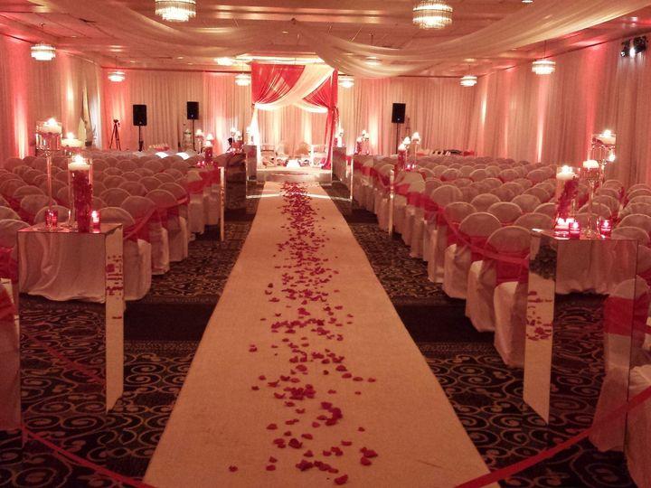 Tmx 1428957013440 20140726095423 Brookfield wedding venue