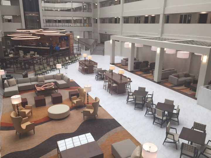 Tmx 1464383636429 Atrium 4.11.16 2 Brookfield wedding venue