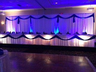 Tmx 1464384074889 Img0102 Brookfield wedding venue
