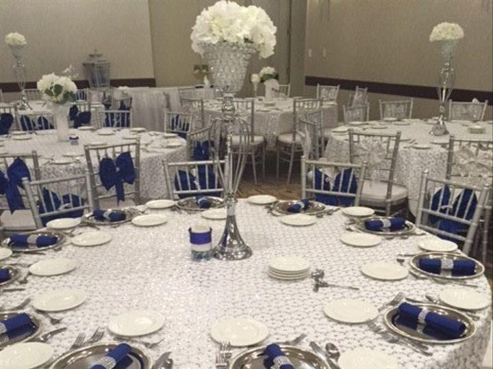 Tmx 1472569287967 Nigerian Wedding 7 Brookfield wedding venue