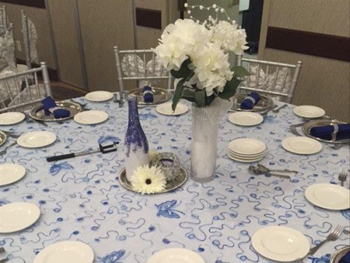 Tmx 1472569311539 Nigerian Wedding 6 Brookfield wedding venue