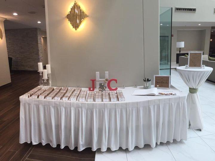 Tmx 1488218114216 13501960101537996567182511629047744361115460n Brookfield wedding venue