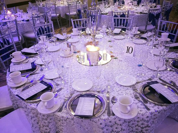 Tmx 1488218140063 1405167010153930659838251605185278677449509n Brookfield wedding venue