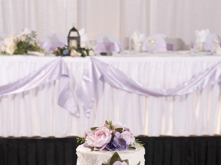 Tmx 1500384469980 0736 Brookfield wedding venue