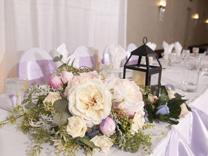 Tmx 1500384470752 0742 Brookfield wedding venue