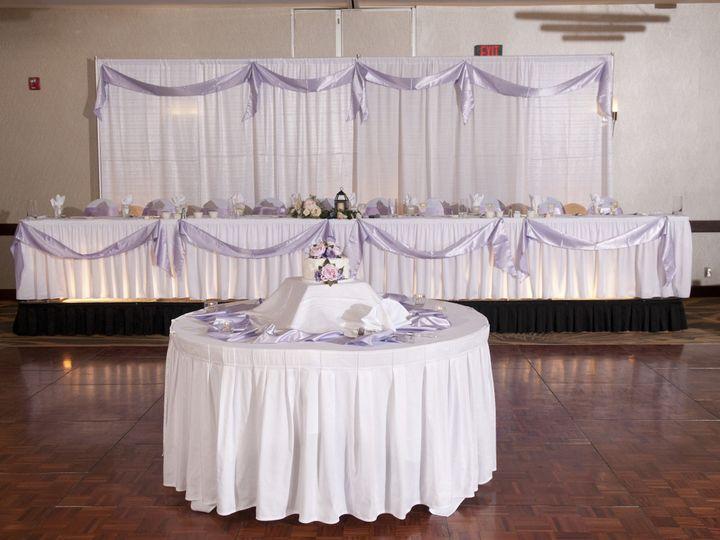 Tmx 1500384494064 0746 Brookfield wedding venue