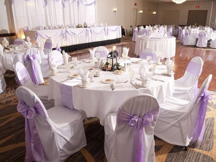Tmx 1500384543520 0751 Brookfield wedding venue