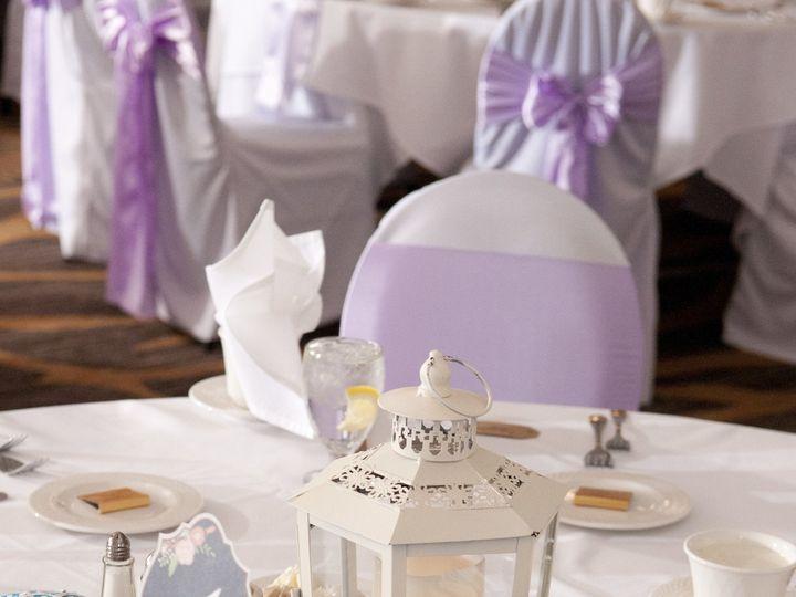 Tmx 1500384566461 0757 Brookfield wedding venue