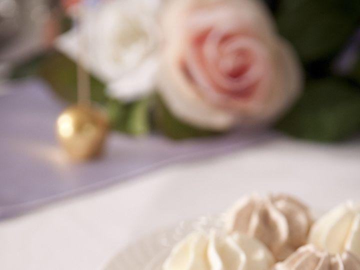 Tmx 1500384586483 0763 Brookfield wedding venue