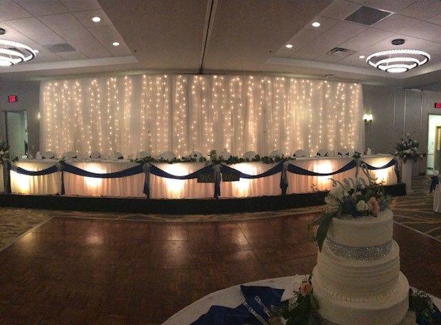 Tmx 1500387503093 Img3199 Brookfield wedding venue