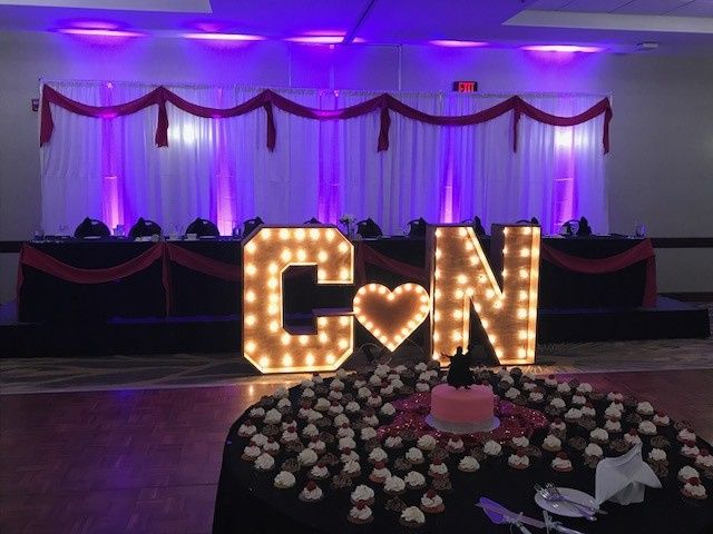 Tmx 1500387517783 Img3238 Brookfield wedding venue