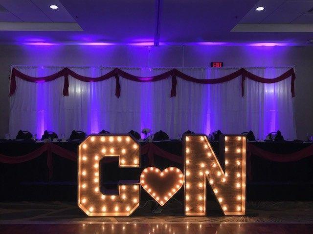 Tmx 1500387530730 Img3241 Brookfield wedding venue