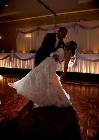 Tmx 1519068994 7b62bfc934690d60 1519068993 5e0405ad32f221e8 1519068991605 1 8d0204d4 Ca75 48f0 Brookfield wedding venue