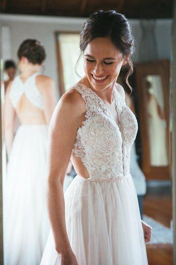 jennamichelephotography theacre wedding 22 51 123202