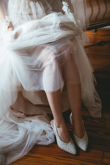 jennamichelephotography theacre wedding 33 51 123202