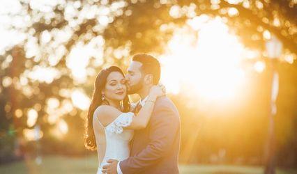 Jenna Michele Photography