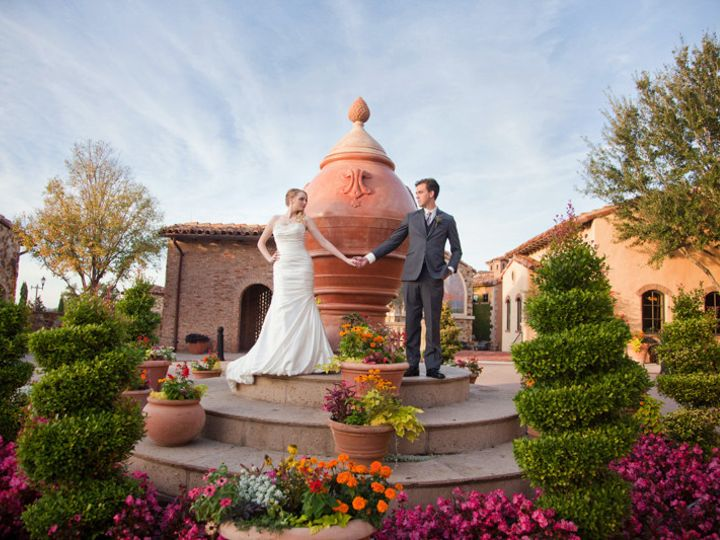 Tmx 1423605105863 Mg1194 Orlando, FL wedding photography