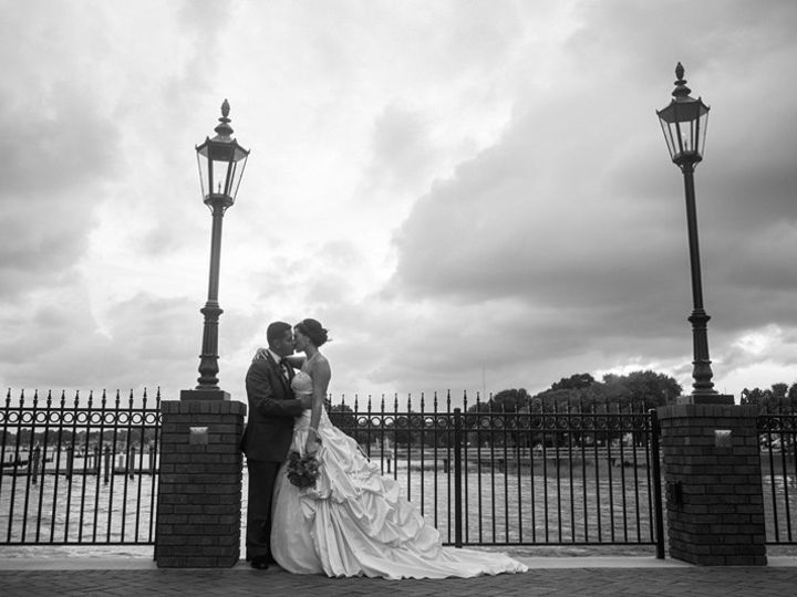 Tmx 1442621673844 Jmp6824 Orlando, FL wedding photography