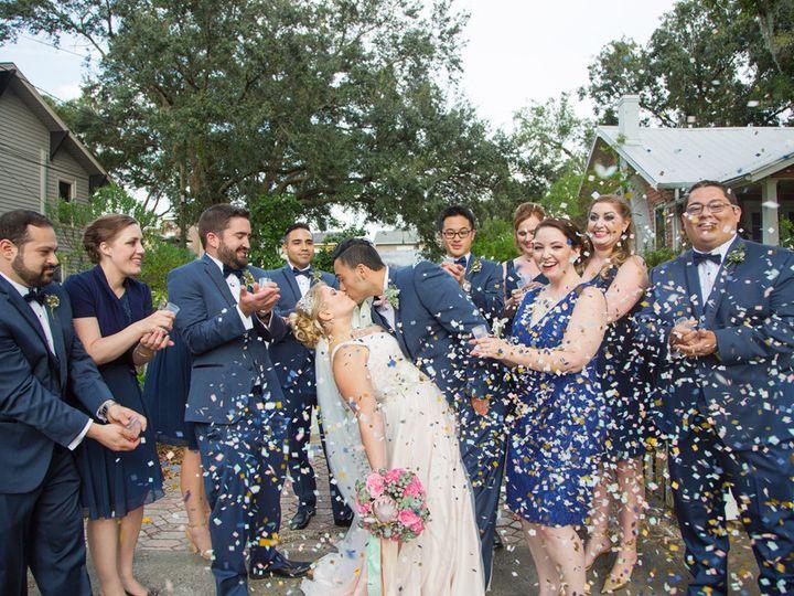 Tmx 1447096465931 Jmp4645 Orlando, FL wedding photography