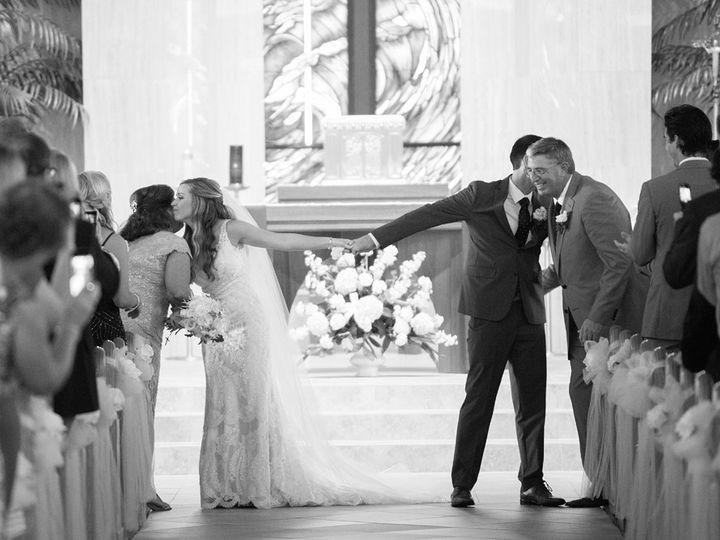 Tmx 1447096609039 Jmp6572 Orlando, FL wedding photography
