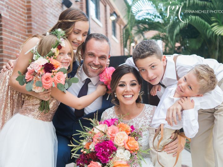 Tmx 1498266052397 Jmp 0959 Orlando, FL wedding photography